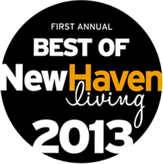New Haven 2013