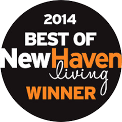 New Haven Winner